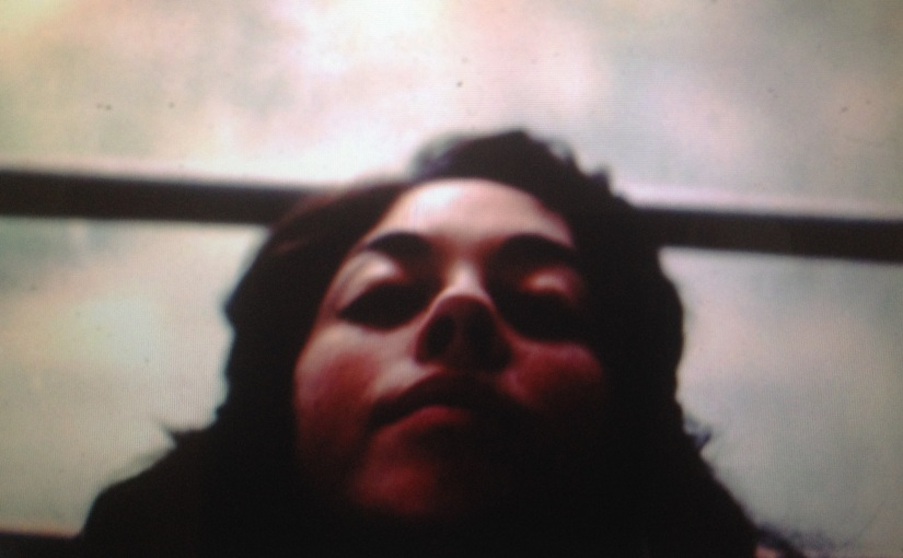 selfie 1973
